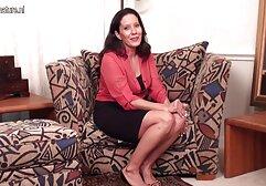 هيلين بروك شعر كس عراقي افلام سكس الحمار مارس الجنس