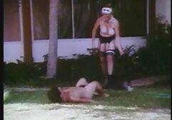 مثير كام فتاة الشرج الاستمناء و فرك فيلم سكس عراقي فيديو البظر