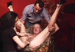 - كوم ليزا رو ، ليزا وغلين انقر اريد افلام سكسي عراقي على أساس