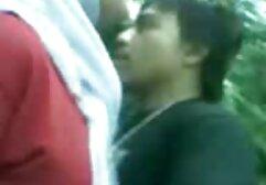 صغيرتي في سن المراهقة سكس اجنبي عراقي لاتينا في السراويل اليوغا سخيف المتشددين creampie