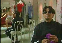 أنا صورت بلدي خطوة فيلم سكس عراقي أمي اللعين أبي جزء
