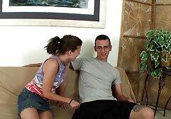 الكرز شوكة افلام سكي عراقي