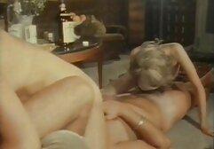 مثليه الساخنة التي يرجع تاريخها في ك فيلم سكس عراقي مباشر لينا بول ليلى كايد