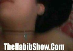 فتاة جميلة زوي ماثيوز فلم جنس عراقي مص زب