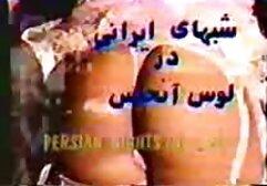 فستان وردي ستايسي بول فقط احلى افلام سكس عراقي إغاظة