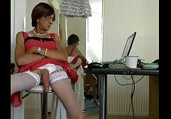 ليلا ستار فلم سكس عراقي الشرج لطيفة الحمار