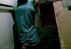 هايدن الشتاء افلام سكسي عراقية يتخلى