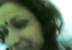 تأثيري الخيال افلام سكي عراقي الطفل ميساكي يعطي BJ