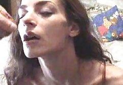 Reverse gangbang الطعم في سن المراهقة تشغيل القطار على بي بي افلام عراقية xnxx سي w 1000 المشجعين 3 أجزاء