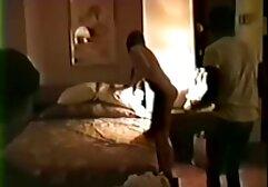 الفرنسية فيلم سكس عراقي الأفريقية ثقب مزدوج