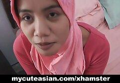 سنغافورة فتاة افلام سكس عراقي جديد اللسان