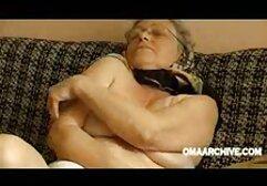 مجنون صالح كبير الجسم الثدي الهواة زوجته افلام سكس عراقي جديد 07