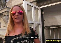 مولي جين فيلم سكس عراقي كوري مطاردة مثلية