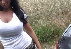 - طالبة جامعية تمارس الجنس مقاطع سكس عراقي مقاطع سكس عراقي من أجل المشي
