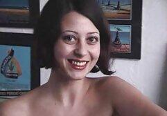 ساندرا رومان افلام جنسية عراقية باستا