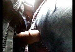 الساخنة عرقي العربدة مع الأسود و شقراء فيلم سكسي عربي عراقي فاسق ميلف