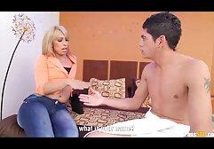 السياح الروس. أوليانا والملكة اريد افلام سكس عراقي