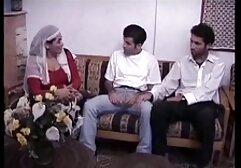 في سن المراهقة الرقيق ديميس اقوى سكسي عراقي مثلية bdsm وتعادل لاتينا سهولة حلمة الثدي المعذبة