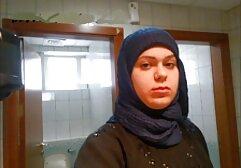 الساخنة ابنة الوقوع بيع سراويل افلام عراقية نيج