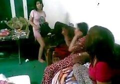 الهواة في افلام افلام سكس عراقي سن المراهقة لاتينا كام الخيال